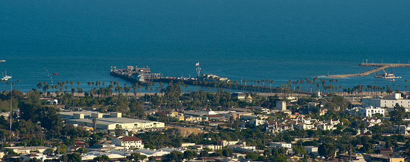 Lemon Tree Inn 3 Santa Barbara Ca Compare Hotel Rates